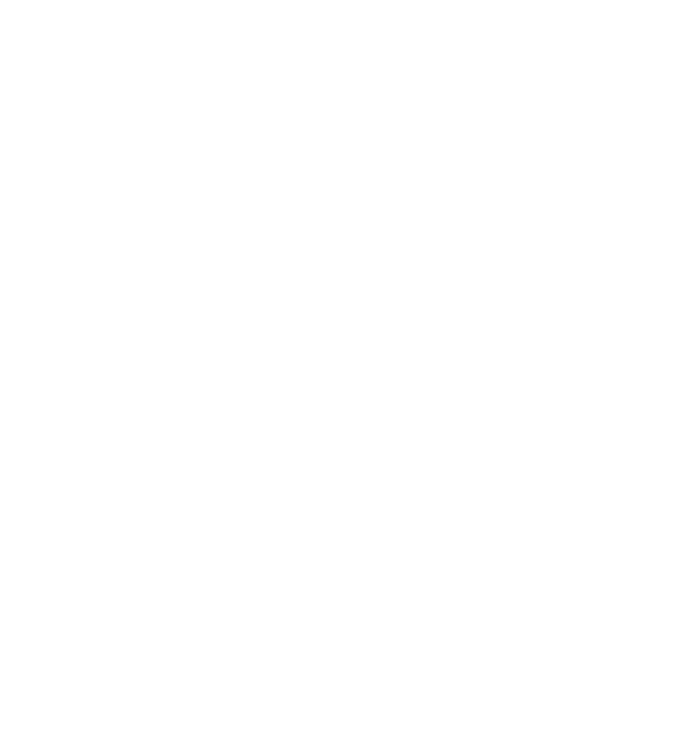 Southwest Florida Community Foundation