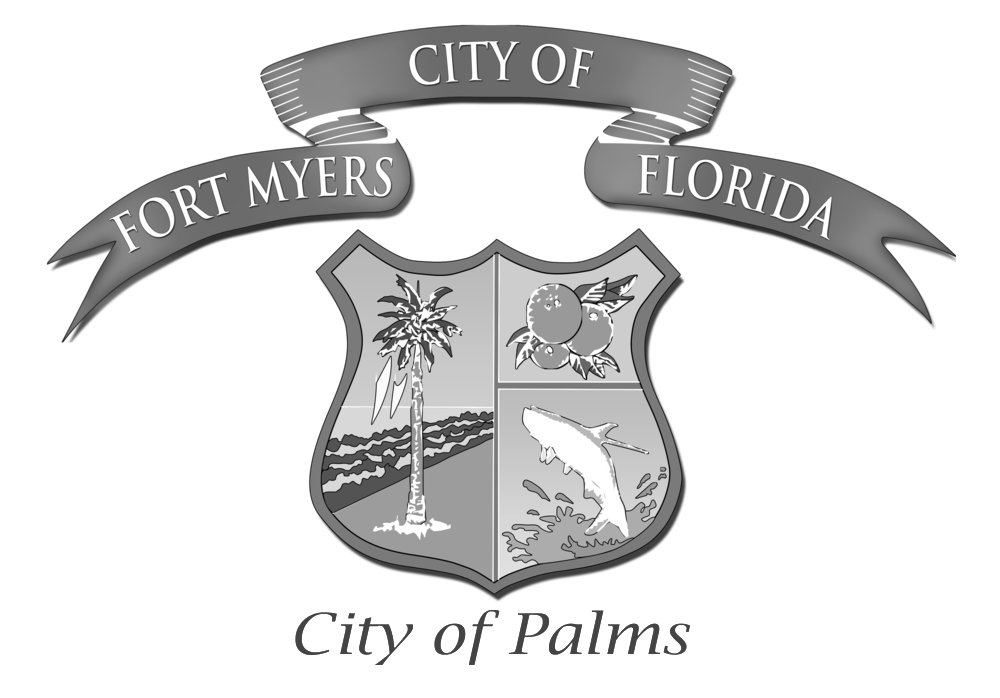 City of Fort Myers Florida