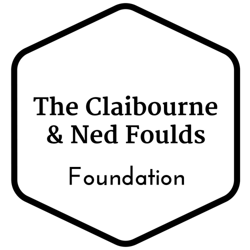 Claibourne & Ned Foulds Foundation Badge (1).png