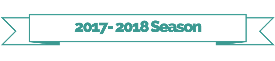 2017 - 2018 Symphonic Chorale Season Information