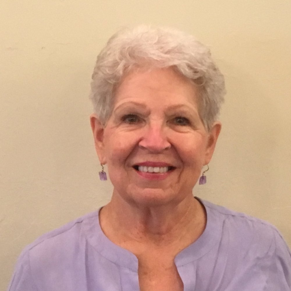 Jean Morgan - I have always sung, even in the shower, where my voice sounds its best. I have been a member of every chorus I could join both in schools and churches. I've sung at banquets, weddings, and funerals. I love to sing. I joined the Southwest Florida Symphony Chorus in January of 2005 , and continued with the chorale when it became an independent organization in 2011. I am proud to be a member of the Symphonic Chorale of Southwest Florida and of its board of directors.I have a B.A. from Western Reserve University in Cleveland, Ohio, and an M. Ed. from Xavier University in Cincinnati, Ohio. I taught secondary English for 31 years, and loved every minute of my career. I chaired the English Department , grades 6 through 12, retiring from teaching in 1996. I have been a resident of Lexington Country Club in Fort Myers since 1997, enjoying many of its amenities, especially golf.I love to interact with people. Perhaps that's the reason I loved my teaching career. I dealt with many sorts of students and parents as well. As department chair, I had to figure a way to succeed with many egos and personalities. I am hopeful I can be an asset to the chorale's board, working to make it financially independent.
