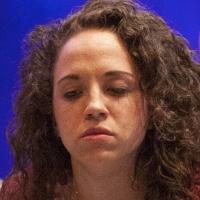 Nina Ganet as Jen Baker