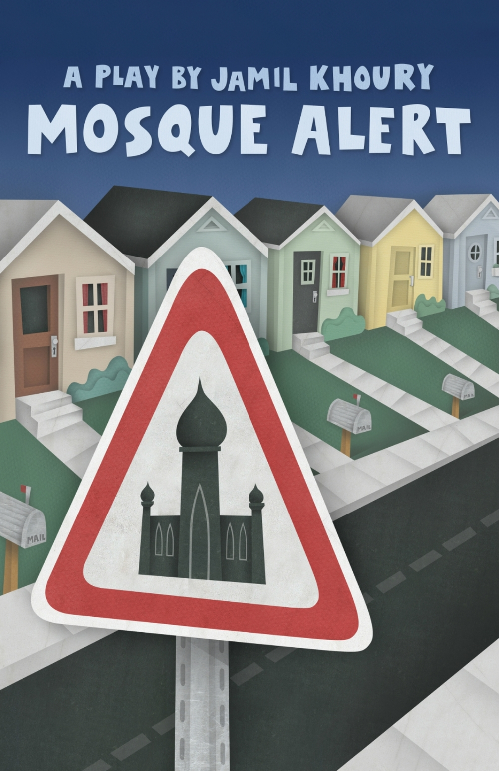 Mosque Alert - Portrait.jpg