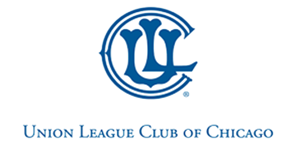 union league club png.png