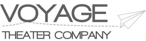 VoyageBWLogo-300x85.jpg