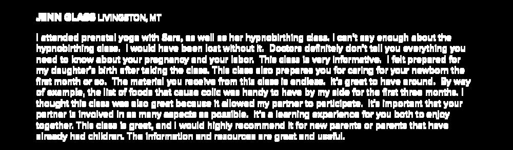 0316-ldvw-testimonials-hypnobirth4.png