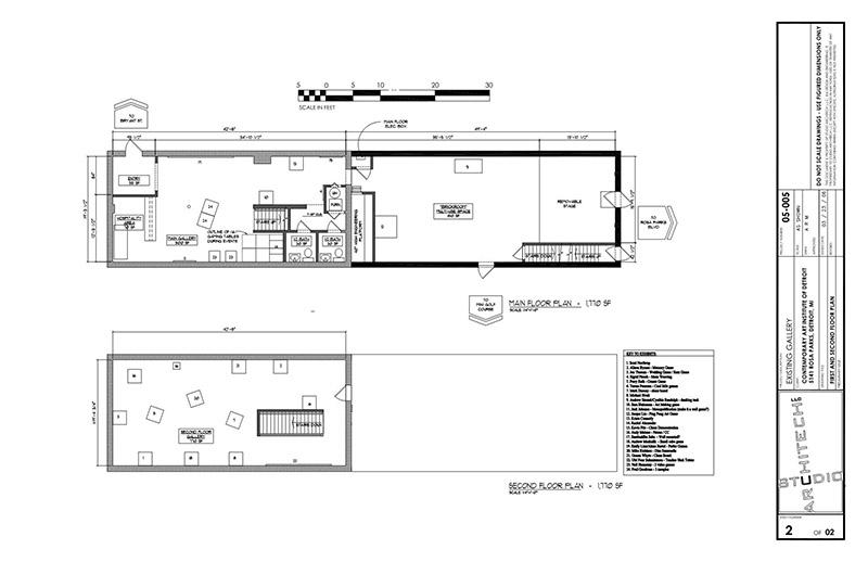 gsd space plan1 Paper (1).jpg