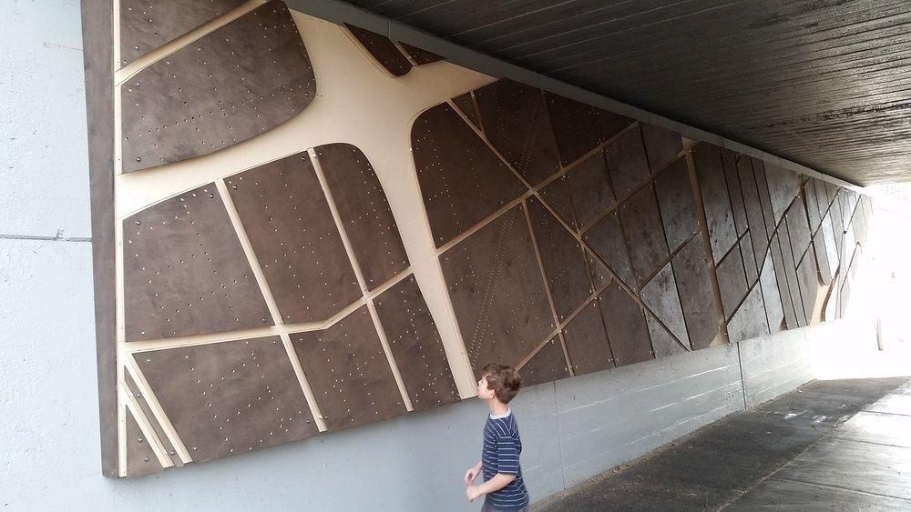 viaduct03.jpg