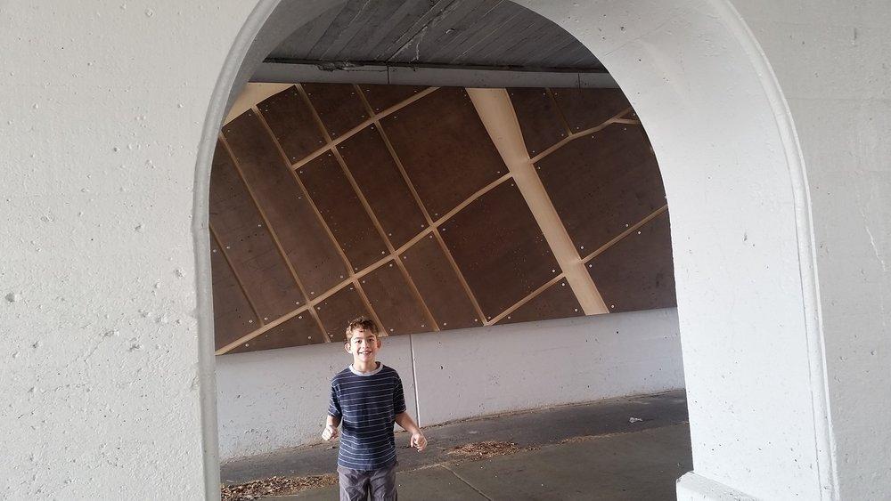 viaduct05.jpg