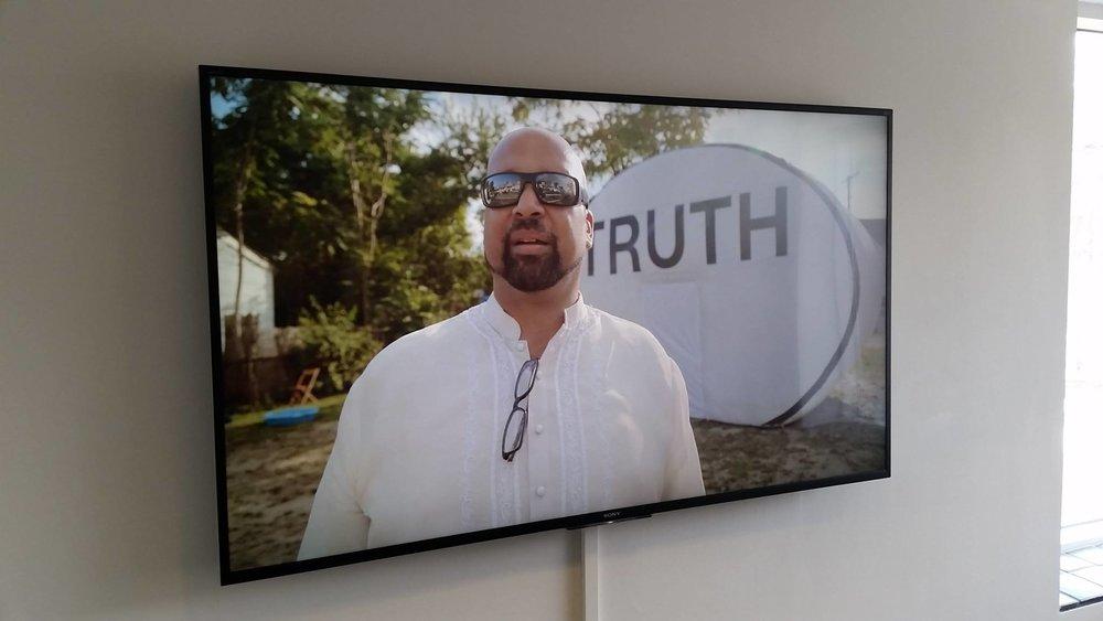 truth booth04.jpg