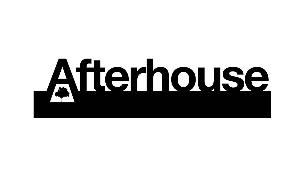 Afterhouse Logo 131012b.jpg