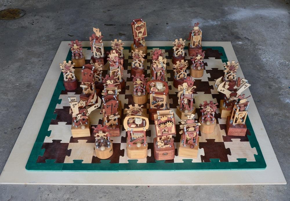 amalone_chess01.jpg