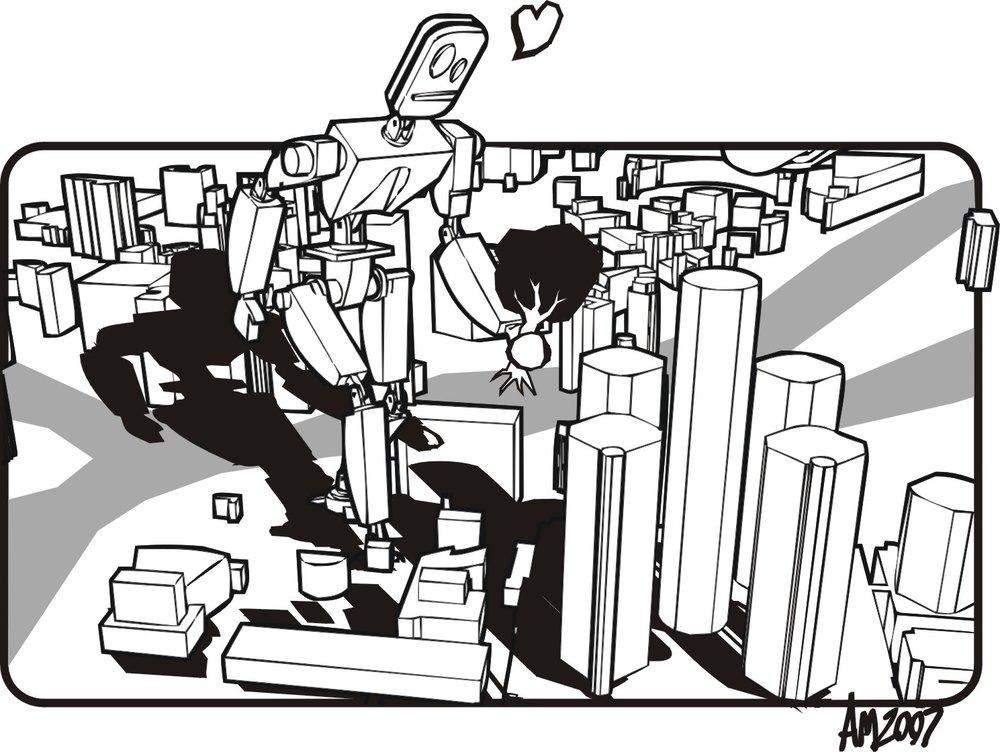 robot+thank+you.jpg