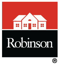 Robinson Home Products