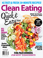 Clean Eating June 2016 cover.jpg
