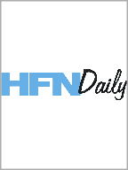 HFN Tabletop daily 09.28.16 cover.jpg