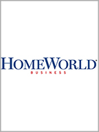 HomeWorld Business 05.16.16 cover.jpg
