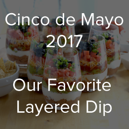 cinco-de-mayo-2017-layered-dip.png