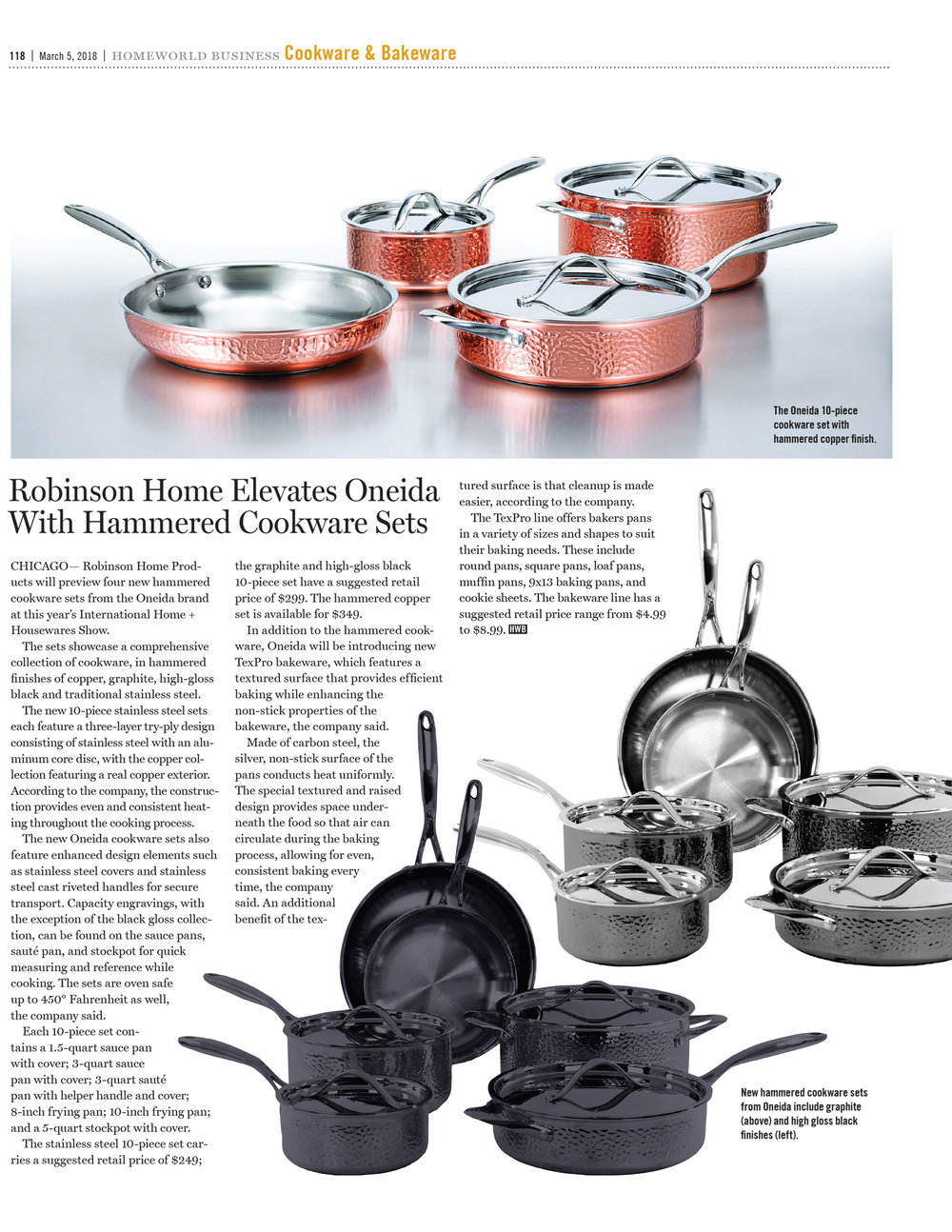 HomeWorld_Cookware_Bakeware_march_2018.jpg