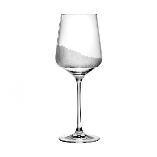 CABRIA RED WINE (#110059)