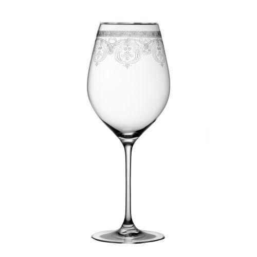 MICHELANGELO RED WINE (#110050)