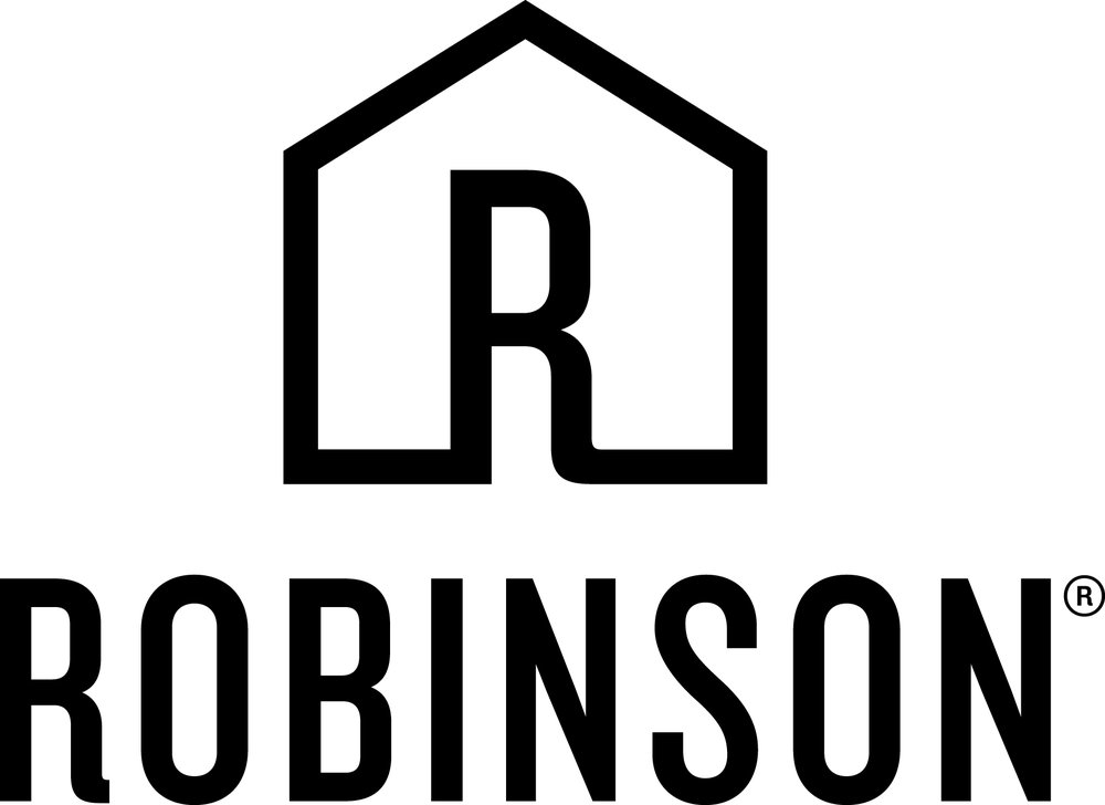 RobinsonLogo_LockUp_Black.jpg