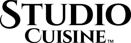 StudioCuisine_Logo_TM.jpg