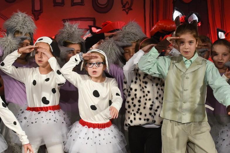 orig_photo455228_4760746.jpg  sc 1 st  The Costume Room & 101 Dalmatians Kids! u2014 The Costume Room
