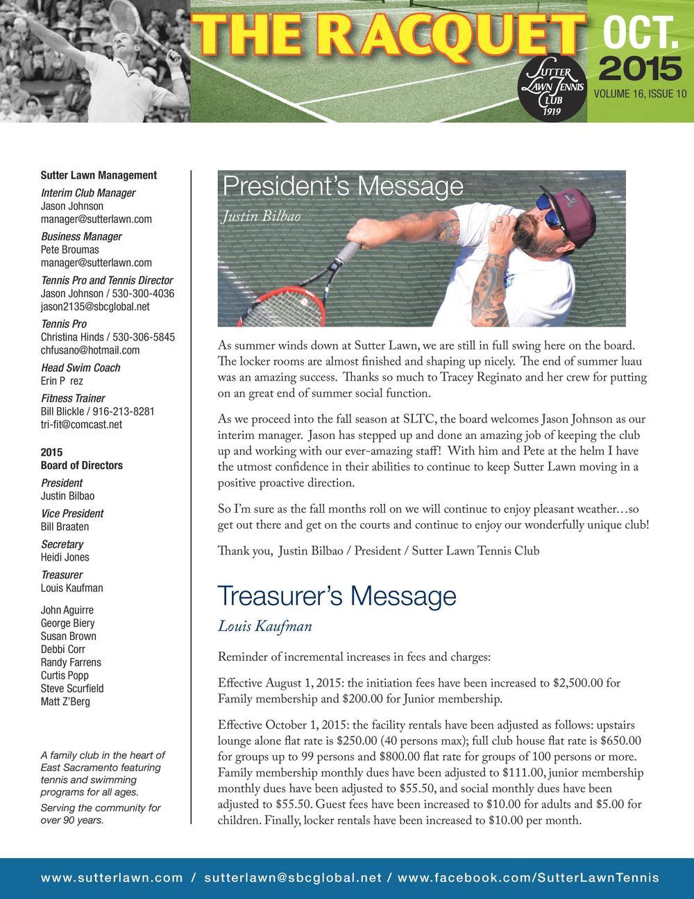 SL_10_15_October-page-001.jpg