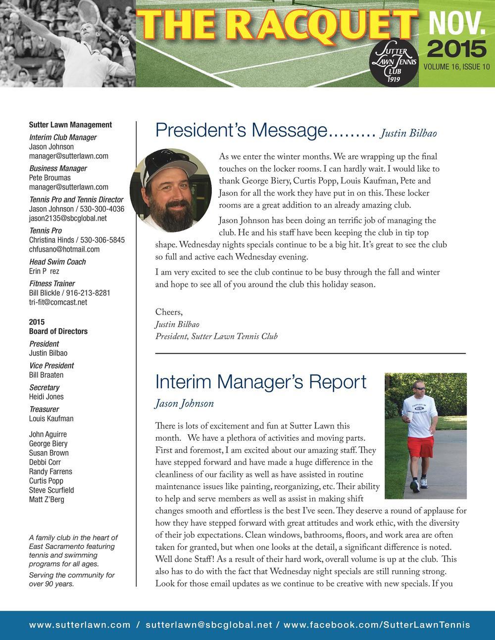 SL_10_15_November-page-001.jpg