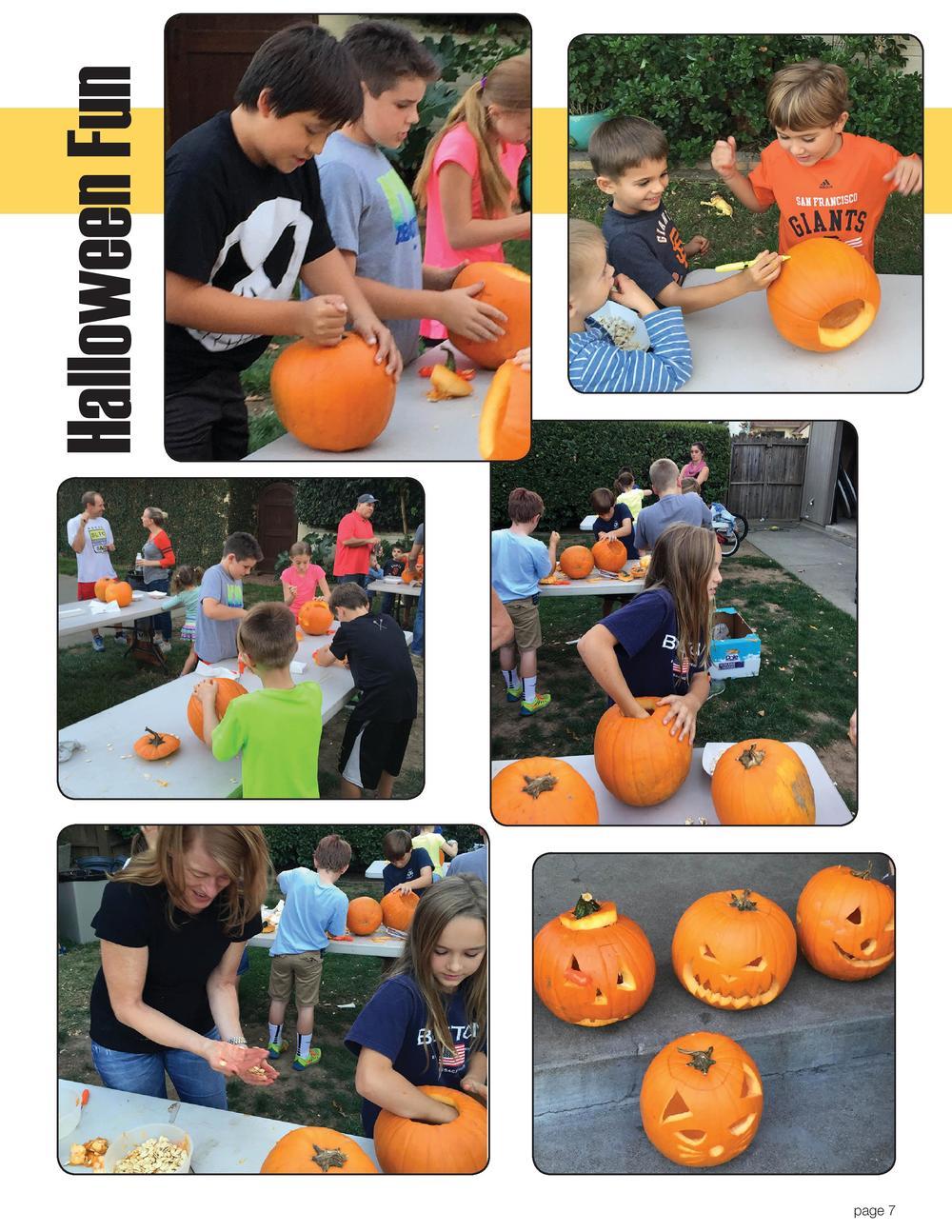 SL_10_15_November-page-007.jpg