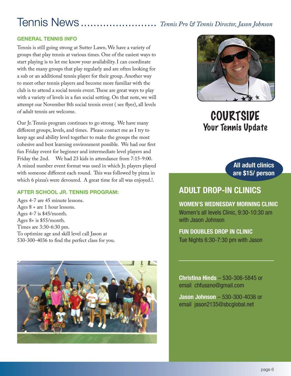SL_10_15_November-page-006.jpg