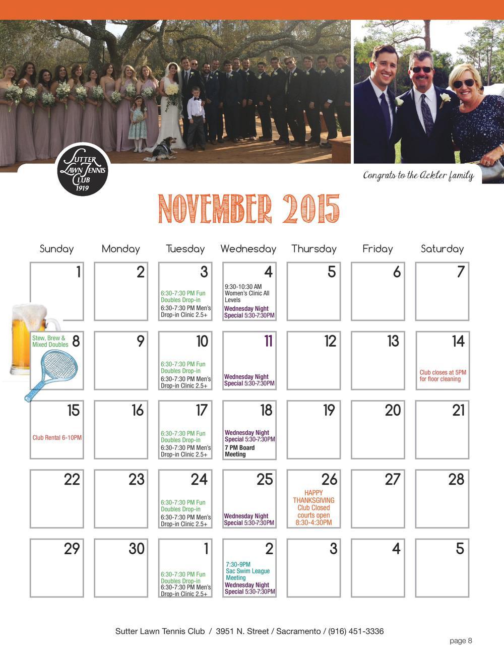 SL_10_15_November-page-008.jpg