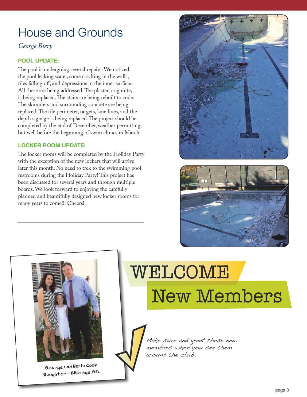 SL_Newsletter_Dec_2015-page-003.jpg