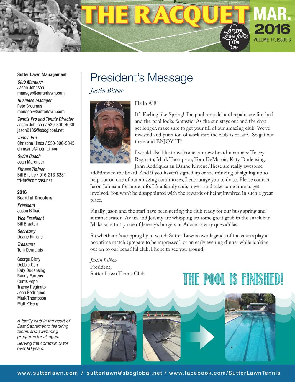 SL_Newsletter_March_2016-page-001.jpg