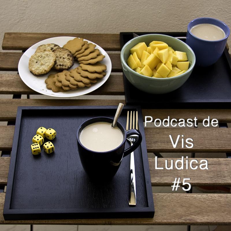 Podcast 05
