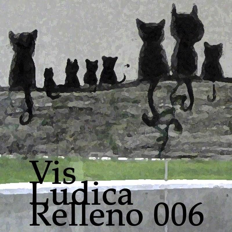 visludica016