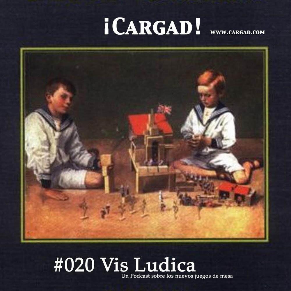 visludica020