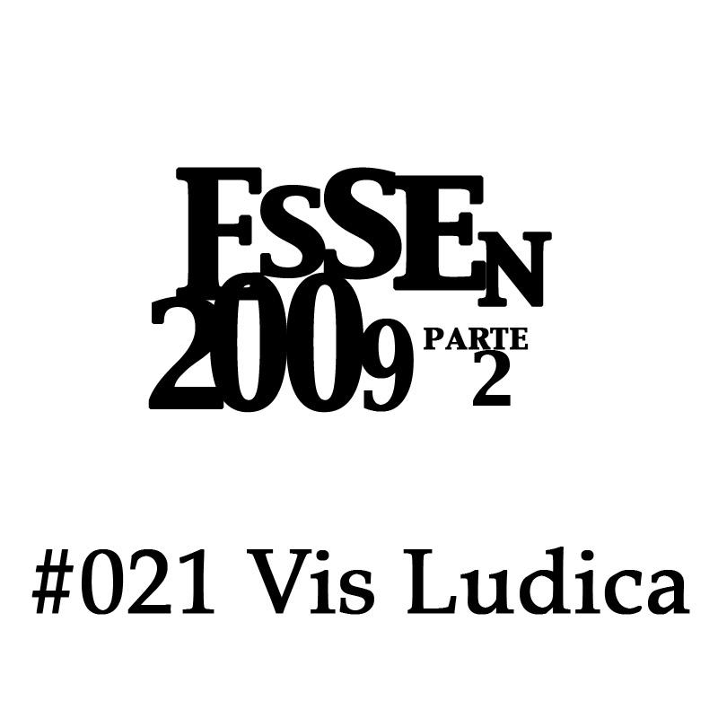 visludica021