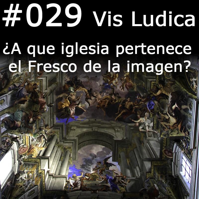 visludica029
