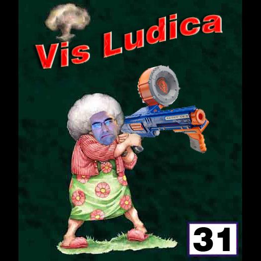 visludica031