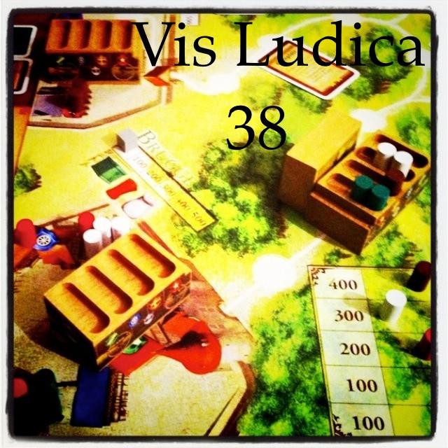 visludica038