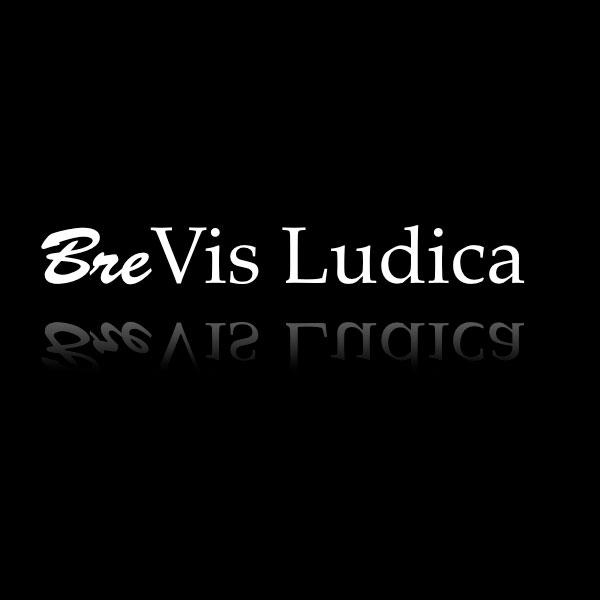 brevisludica-logo-600