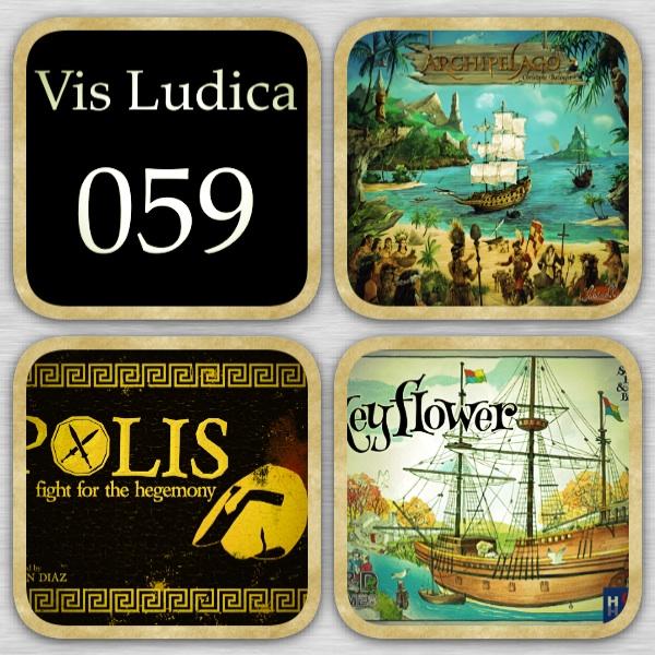 visludica 059