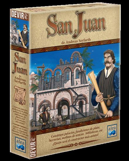 Portada San Juan