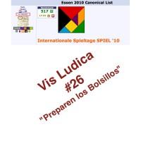 visludica026