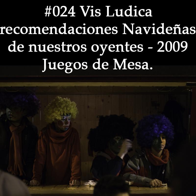 visludica024
