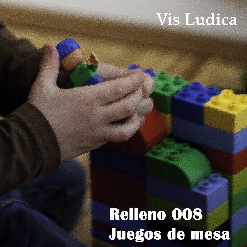 visludica018