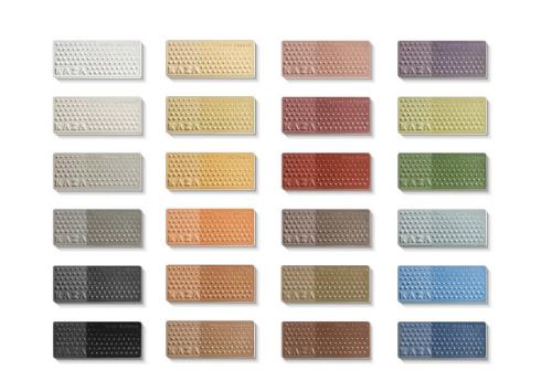 KAZA+Concrete+Colours.jpg