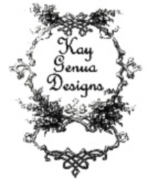 Kay Genua Designs